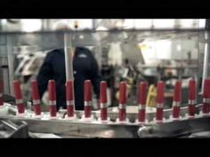 Procter & Gamble Corporate Video