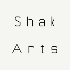 12 Best Shak Arts Coupon Codes images in 2018 | Coupon, Coupons