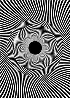 The Rotating-Tilted-Lines Illusion  Simone Gori, Kai Hamburger (vision…
