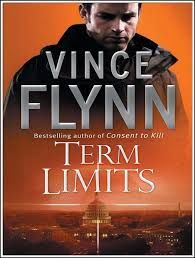 Purchased november 4 2012 library flynn vince mitch rapp image result for term limits book vince flynn fandeluxe PDF