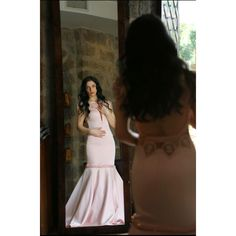 Wedding#bride#henna#follow#fashion#style#trends#trabzon#saboroma#papyonajans#stil#design dress