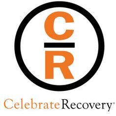 Celebrate recovery Logos Narcissistic Husband, Celebrate Recovery, Compression Sleeves, Sober Life, Recovery Quotes, Addiction Recovery, Lululemon Logo, It Hurts