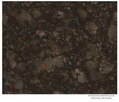 Hand Painted Terrain Textures, Jesse Carpenter on ArtStation at https://www.artstation.com/artwork/hand-painted-terrain-textures