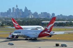 A380 Qantas A380, Airbus A380, A380 Aircraft, Passenger Aircraft, Commercial Plane, Commercial Aircraft, Drones, Australian Airlines, Private Jet