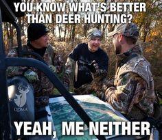 Deer Hunting  #deerHunting  #hunting #Dog #collars #huntingTshirt #HuntingDogCollars #arrow #HuntingArrow #Animals #HuntingAnimals #shirt #tshirt #apparel #HuntingApparel #bow #bows #HuntingBows #birds #HuntingBirds #cloths #HuntingCloths #dog #HuntingDog #HuntingDogBreeds #HuntingDeer #Deer #Equipment #HuntingEquipment #elk #HuntingElk #funny #HuntingFunny #guns #huntingGuns #2018 #hunting2018