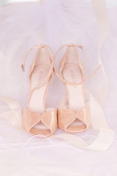 Lovely pink theme to Dan and Ashley's wedding, even the shoes! Photography by Josiah & Steph at JosiahAndSteph.com. For wedding videography and booking, find us at emproductionsllc.com #Wedding #PhiladelphiaWedding #UniqueWedding #WeddingColors #WeddingShoes #WeddingDesign #WeddingFashion #Bride #BrideFashion