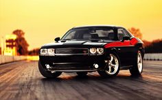 dodge challenger wallpaper - Google keresés
