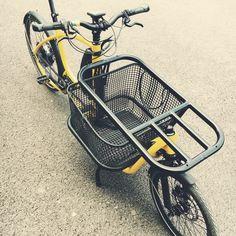 Road Bikes, Cycling Bikes, Velo Cargo, Bicycle Store, Bike Trailer, Bike Design, Sidecar, Tricycle, Car Seats