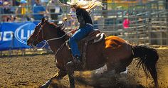 Thar Ranch Productions | Schedule April 25-26, 2015 - Cam-Plex 1635 Reata Dr, Gillette, WY  August 25-26, 2015 - Central States Fair and Rodeo 800 San Francisco St., Rapid City, SD  February 7, 2016 - Central States Fair and Rodeo 800 San Francisco St., Rapid City, SD  April TBA 2016 - Cam-Plex 1635 Reata Dr, Gillette, WY  Click on link for more information. https://www.facebook.com/Twisted-Sisters-Money-Run-733870213387293/timeline/