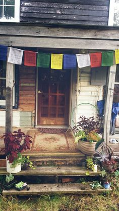 ↣✧❂✧↢ Bohemia ↣✧❂✧↢ If you like these bohemian spaces, you might also like my boards: Bohemian P☮rches , Bohemian Bathrooms, Bohemian Kitchens, Bohemian Outdoors, Bohemian Bedrooms, Bohemian Nest/Crib ✤