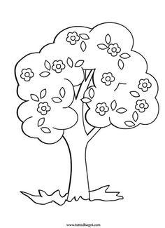 albero-primavera-fiori