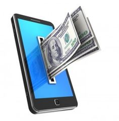personal-finance-apps-294x300