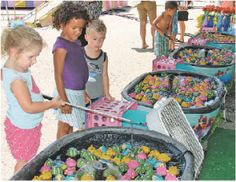 Fall Festival Booth Ideas | booths will be plentiful at celebration - CowetaAmerican.com: Fall ...