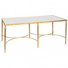Aidan Gray Sangallo Coffee Table