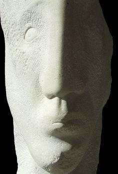 DAVID KLEIN SCULPTURE - Stone Gallery