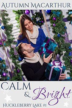 Calm & Bright: A clean and sweet Christian romance in Ida... https://www.amazon.com/dp/B01LZP3WT5/ref=cm_sw_r_pi_dp_x_FvJmybAWWJ0ET