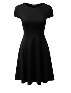 ba6a00a228c 32 Dresses To Wear To Work That Aren t Boring