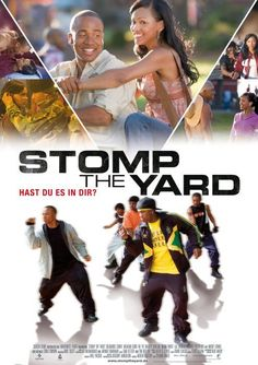 Stomp the Yard filme cmplet dublad dwnlad Great Movies To Watch, See Movie, Film Movie, Good Movies, Columbus Short, Black Love Movies, African American Movies, Black Tv Shows, Excellent Movies