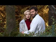 The 9th Life of Louis Drax Trailer Review