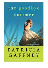 The official site for the New York Times bestselling author Patricia Gaffney. Find out more about her contemporary novels and novellas as well as her digitally reissued early historical romance novels. New Tork Times, Best Summer Reads, My Books, Books To Read, Flight Lessons, Historical Romance Novels, Fiction Books, Bestselling Author, Book Worms