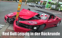 Läuft bei Red Bull  . . . #bolzplatzhelden #skybuli #svwrbl #bundesliga