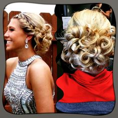 http://amazing-hair.digimkts.com  Wow great  hair & makeup !! This might be the best Ive seen.  Learn how today.