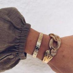Cosmos Events   Γάμος   Βάπτιση   Προσκλητήρια   Μαρτυρικά Celfie & Co MACCMN9   <p>Βραχιολάκι για την μαμά από την Celfie & Co</p> Bracelets, Bracelet, Arm Bracelets, Bangle, Bangles, Anklets