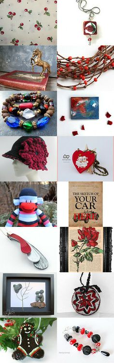 Sunday,happy day by Yifat on Etsy--Pinned with TreasuryPin.com