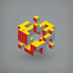 Plaid - missing (taken from new album Scintilli) by Warp Records - Listen to music Vinyl Cover, Cover Art, Cool Album Covers, Pochette Album, Music Artwork, Music Magazines, Sleeve Designs, Electronic Music, Designs To Draw