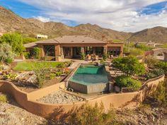 11502 E Paradise Ln, Scottsdale, AZ 85255 - Zillow