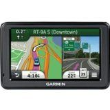 nuvi 2475LT Automobile Portable GPS Navigator - Refurbished *** Continue to the product at the image link.