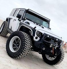 Jeep Rubicon, Jeep Jeep, Jeep Cars, Jeep Truck, Jeep Wrangler, Luxury Vehicle, Luxury Suv, My Dream Car, Dream Cars