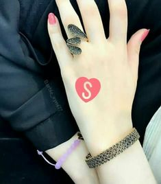 Love Alphabet Tattoo Designs, Alphabet Letters Design, S Alphabet, Initial Letters, S Letter Images, Alphabet Images, Monogram Wallpaper, Alphabet Wallpaper, Cute Wallpaper For Phone