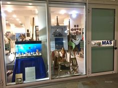 Ravenna, Flat Screen, Electronics, Museum, Blood Plasma, Flatscreen, Dish Display, Consumer Electronics