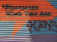 SAM_0502 Barcelona