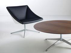 LOUNGE SEATING Davis Furniture - C.R. Lounge