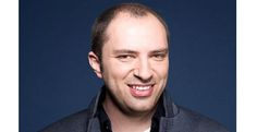 Finding the Right Problem to Solve with Jan Koum, CEO of WhatsApp