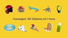 Pavlov lanza la primera campaña de publicidad de Glovo  Glovo Making of Outdoor Campaign