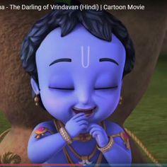 Little Krishna, Baby Krishna, Cute Krishna, Radha Krishna Love, Shree Krishna, Radhe Krishna, Lord Krishna Images, Krishna Pictures, Krishna Photos