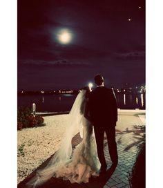 Star gazing...Photo Credit: Marie Labbancz Photography @bonnetislandestate @marielabbancz #weddingsofdistinctionnj #weddingsofdistinction #bonnetislandestate #estatewedding #njwedding #luxurywedding #waterfrontwedding #coastalwedding #stargazing #weddingmoments
