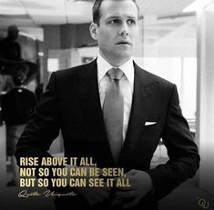Small Machine For Home Business In India Home Business Ideas Craft. Boss Quotes, Strong Quotes, True Quotes, Positive Quotes, Positive Thoughts, Qoutes, Harvey Specter Suits, Suits Harvey, Leadership Quotes