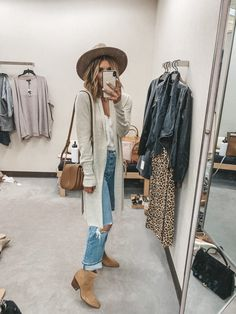 Nordstrom Anniversary Sale Guide: 2019 Early Access Try-On Session | Cella Jane Nordstrom Anniversary Sale Guide: 2019 Early Access Try-On Session | Cella Jane // sale picks // best of the Nordstrom Sale #fallfashion // style for the everyday woman #fallboots #wardrobebasics #fallsweaters #jackets #bestofaccessories #suedeshoes #handbags
