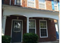 0 - 300 Paden Cove Trail , Lawrenceville, GA  30044 - Pinned from www.coldwellbanker.com $850