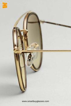 299 Best Ray-Ban Eyewear images in 2019   Ray ban eyewear, Ray ban ... cafa63af28