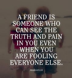 Friendship Quotes : Life sayings Happy Anyone Show up, True friends Stay All Time Friendship quotes about life thoughts Anyone can show up when you're happy Bff Quotes, Best Friend Quotes, Great Quotes, Quotes To Live By, Inspirational Quotes, Truth Quotes, Failed Friendship Quotes, Happy Quotes, Friend Sayings