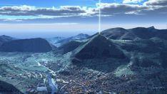 La Pirámide Más Grande Del Mundo Escondida A Plena Vista - Pirámide de Bosnia - YouTube Grande, Mount Everest, Youtube, Mountains, World, Instagram, Nature, Travel, People