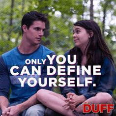 Movie Quotes, Book Quotes, The Duff, Good Movies, Netflix, Motivational Quotes, Music, Books, Movie Posters