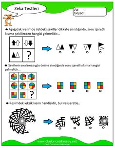 V Sesi Çalışma Sayfaları Numbers Preschool, Teaching Math, Preschool Activities, Kindergarten Gifts, Kindergarten Math Worksheets, Olympiad Exam, Visual Perception Activities, Brain Teasers For Kids, Hidden Pictures