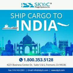 Looking for best cargo service while relocating your home and searching for movers to ship your belongings across the globe and also in local area to your new residence ? Cargo Services, Business Centre, Taj Mahal, Ship, Travel, Viajes, Ships, Destinations, Traveling