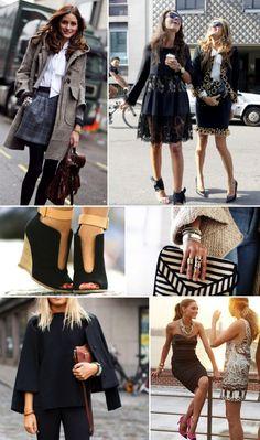 stylish...all of it